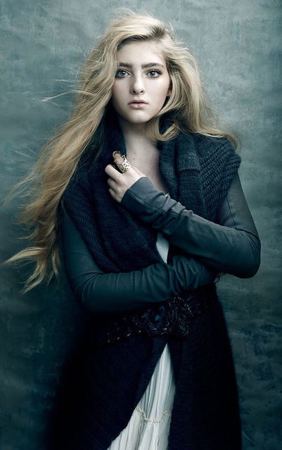 WILLOW SHIELDS<br/> <br/><br/>Known For:<br/><br/>INTO THE RAINBOW<br/>THE HUNGER GAME<br/>A FALL FROM GRACE<br/>BEYOND THE BLACKBOARD<br/>...